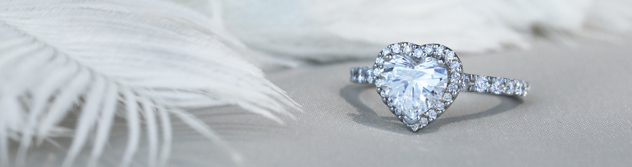 Win a Diamond at Phillip Stoner The Jeweller, Leeds & Manchester