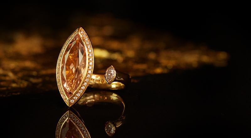 Fine Jewellery Sale